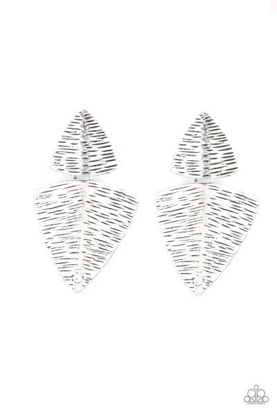 PRIMAL Factors - Silver